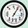 COMPTE TOURS REFLEX 0-7000TR/MIN