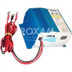 CHARGEUR 24V 15A 3 S