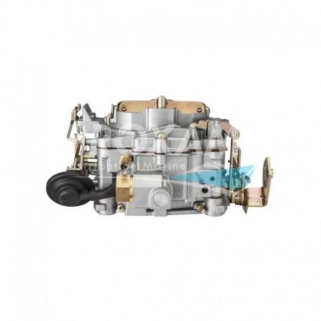 CARBURATEUR NEUF Q-JET MERC. GM V6/V8
