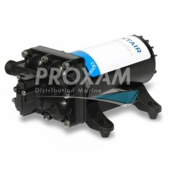 PRO BLASTER II ULTIMATE 5.0 12VDC 60 PSI