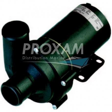 POMPE CENTRIFUGE CM90P5-1 100L/MIN 12V