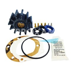 KIT SERVICE JOHNSON POMPE F35B-8, B-9