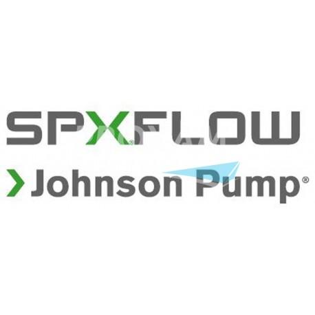 POMPE DE REFROIDISSEMENT JOHNSON TYPE F5B-9