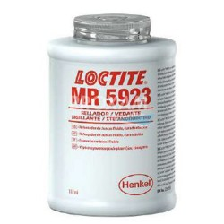 LOCTITE SI 5923 - PATE D'ETANCHEITE SOUPLE, POT 117ML