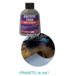LOCTITE 7503 - FRAMETO, FL.90ML