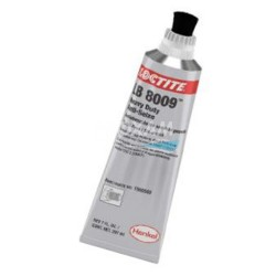 LOCTITE LB 8009 - ANTI-SEIZE NOIR, TUBE 207ML