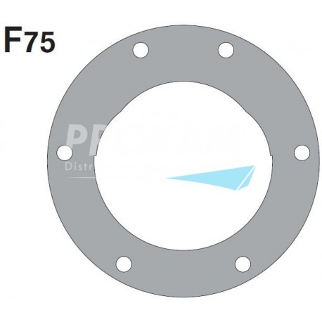 JOINT F75B