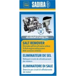 SALT REMOVER - BIDON 5L
