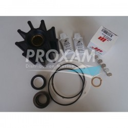 KIT SERVICE JOHNSON POMPE F8B-8/-5001