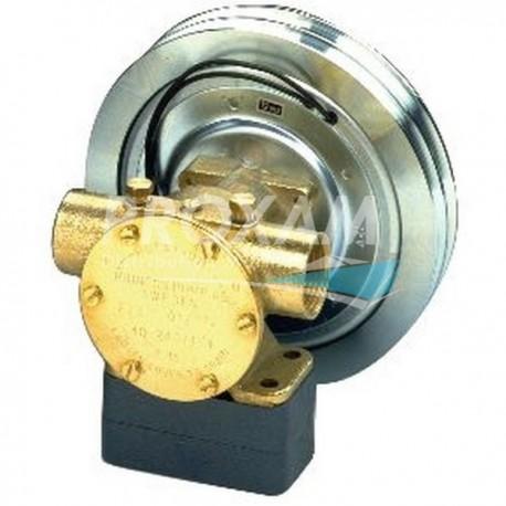 POMPE A ROTOR FLEXIBLE F7B-5001 107L/MIN