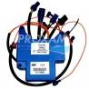 JOHNSON/EVINRUDE POWER PACK CD6 AL