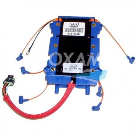 JOHNSON/EVINRUDE DIGITAL OPTICAL POWER PACK - 6 CYL.