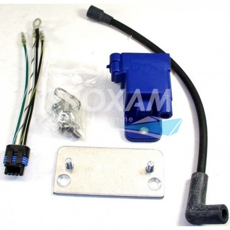 MERCURY/CDM MODULE KIT