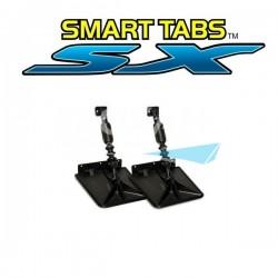 KIT SMART TAB SX SERIES 40LBS