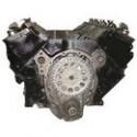Pièces Ford L4 V8