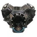 Pièces GM L6 V6